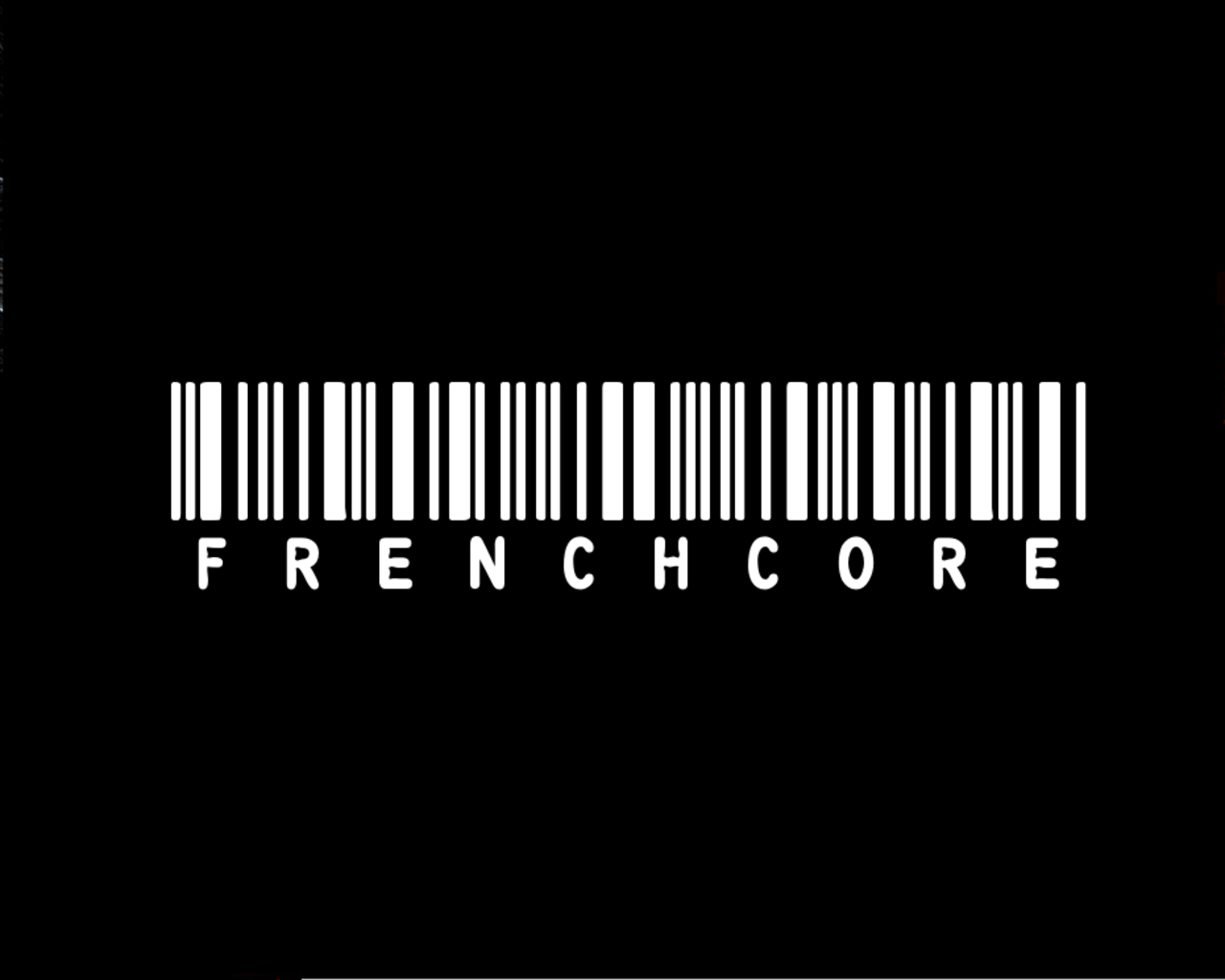 DJ Freak Hardcore Electronic Techno